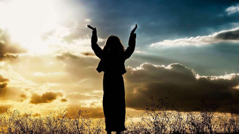 Oramos por ti
